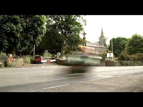 TT3D : Closer To The Edge - Official Trailer [HD]