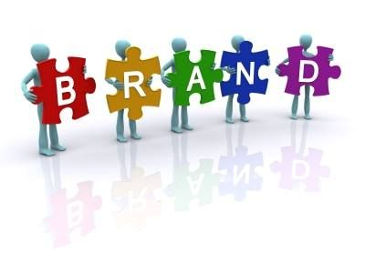 The Importance of Small Business Brand  http://www.digitalmediahero.com/company-branding/