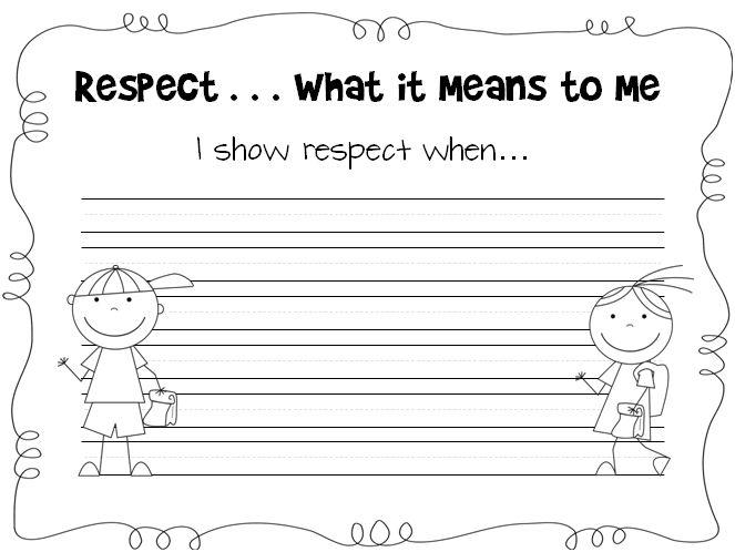 coloring pages showing respect | Les 8 meilleures images du tableau Free Printable coloring ...