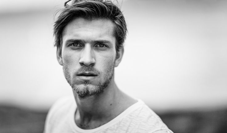 ulrik by Kaire K on 500px
