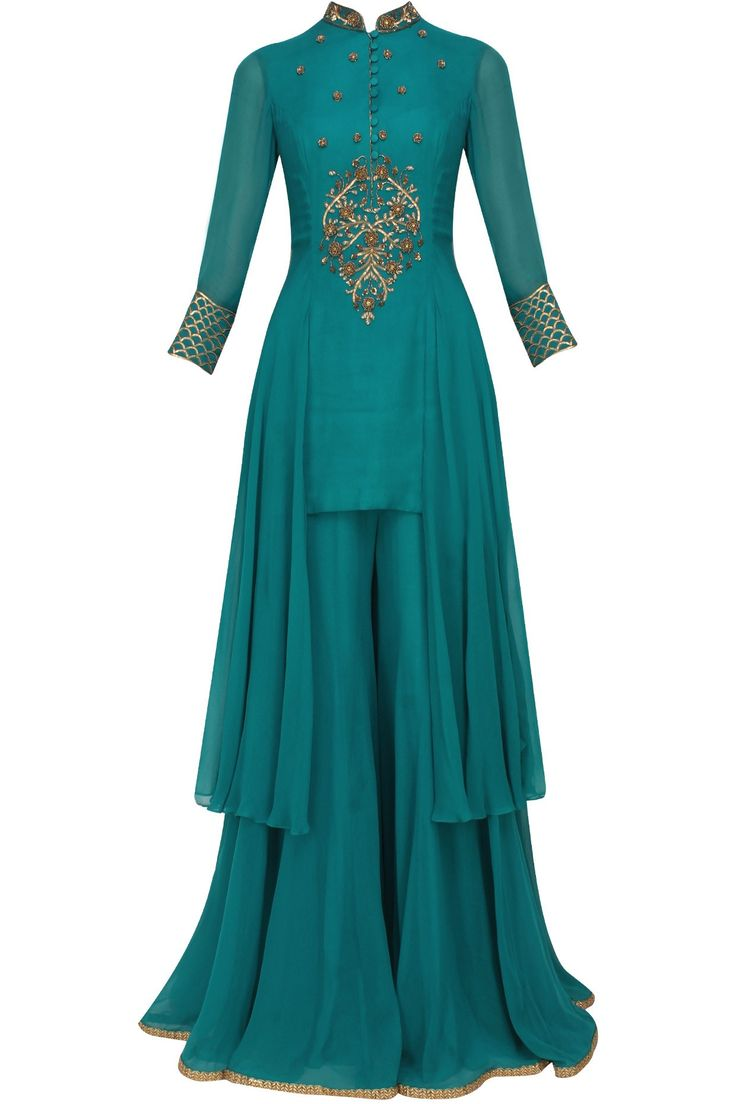 best more saris images on pinterest