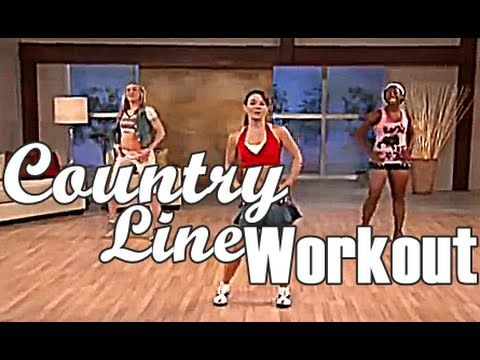 Dance Off The Inches - Country - Line Dance Party (41:40min) - YouTube