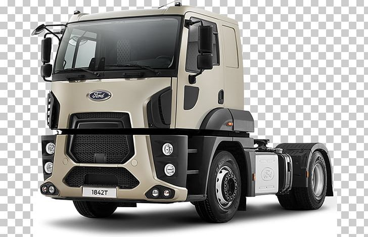 Ford Cargo Ford Motor Company Van Png Clipart Automotive Tire Automotive Wheel System Car Car Dealership Ford Motor Company Ford Motor Commercial Vehicle