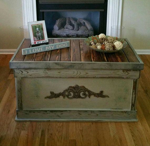 best 25+ hope chest ideas on pinterest | toy chest, rogue build