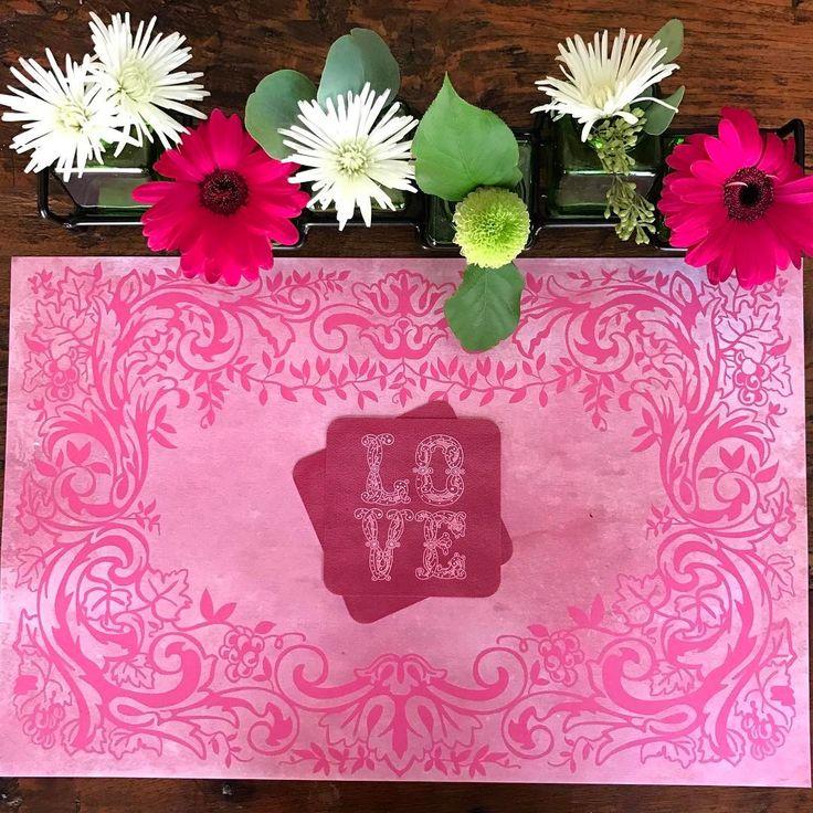 59 best Valentine\'s Day Ideas images on Pinterest | Saint ...