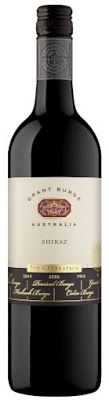 QWine - Australian Wine Reviews