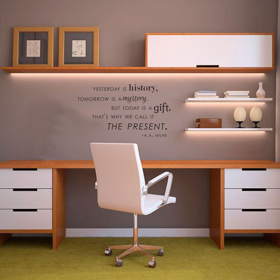 Best Images About Wall Decals On Pinterest Vinyls Jack - Custom vinyl wall decals sayings for office