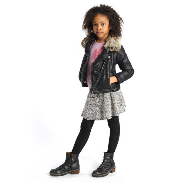 Black Girl Fashion Trends: The Hottest Fall Fashion Trends For Kids