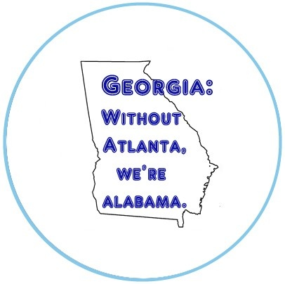 51 best The State of Georgia (USA) images on Pinterest Georgia - rental assistance form