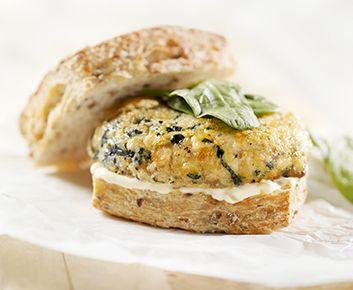 sandwich-saumon