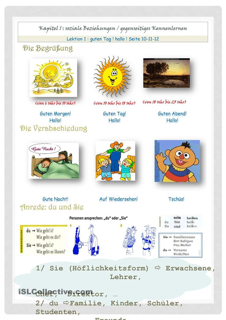 484 best Nemščina - GERMAN - Deutsch images on Pinterest   German ...