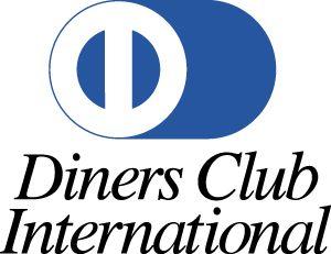 Dinersclub International