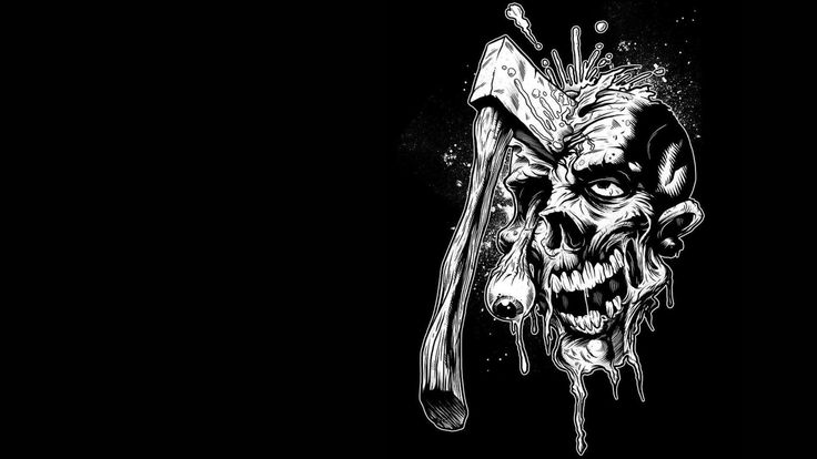 Full HD p Zombie Wallpapers HD Desktop Backgrounds x