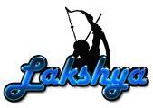 lakshyasolutions