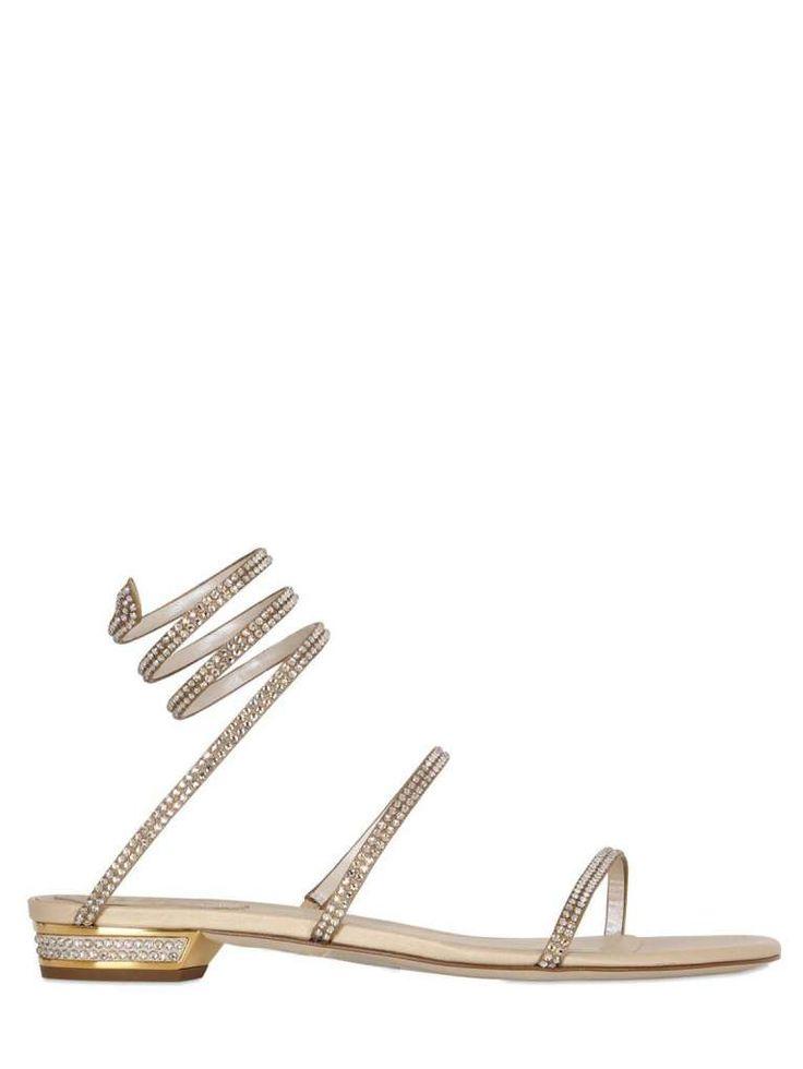 Scarpe basse da sposa 2016  (Foto 28/40) | Shoes