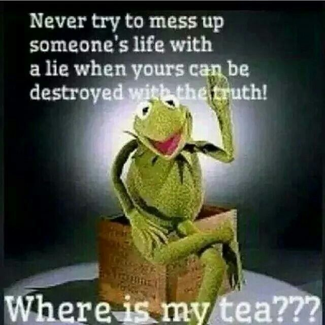 39 Best Muppet Quotes Lol Images On Pinterest: 45 Best Kermit The Frog Quotes Images On Pinterest