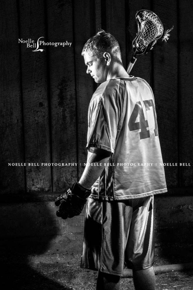 Lacrosse Senior Pictures with High | Senior Portraits, High School Senior Pictures, Senior Boy, Lacrosse ...