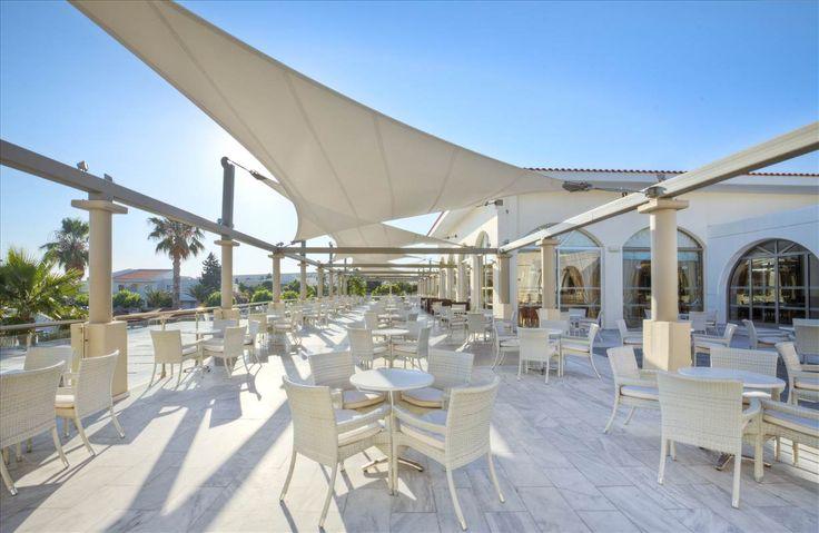 #Olympic #Pool #Snack #Bar's #Terrace at #Kipriotis #Village #Resort #Hotel - #KipriotisHotels #Kos #Kos2014 #KosIsland #Greece #Greece2014 #VisitGreece #GreekSummer #Greece_Is_Awesome #GreeceIsland #GreeceIslands #Greece_Nature #Summer #Summer2014 #Summer14 #SummerTime #SummerFun #SummerDays #SummerWeather #SummerVacation #SummerHoliday #SummerHolidays #SummerLife #SummerParadise #Holiday #Holidays #HolidaySeason #HolidayFun #Vacation #Vacations #VacationTime #Vacation2014 #VacationMode