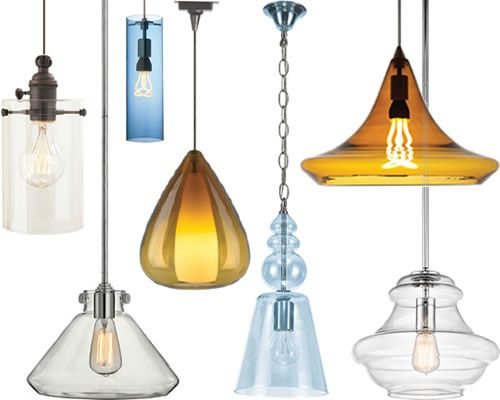 Oversized Blown Glass Pendants Brand Lighting Discount Lighting - Hanging lights for sale