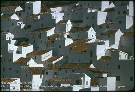 rudofsky_12-copy.jpg (450×307)