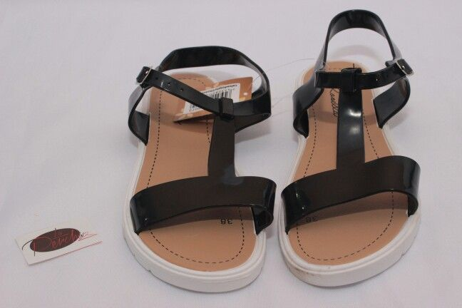 M s de 25 ideas incre bles sobre percha para sandalias en - Percha para zapatos ...