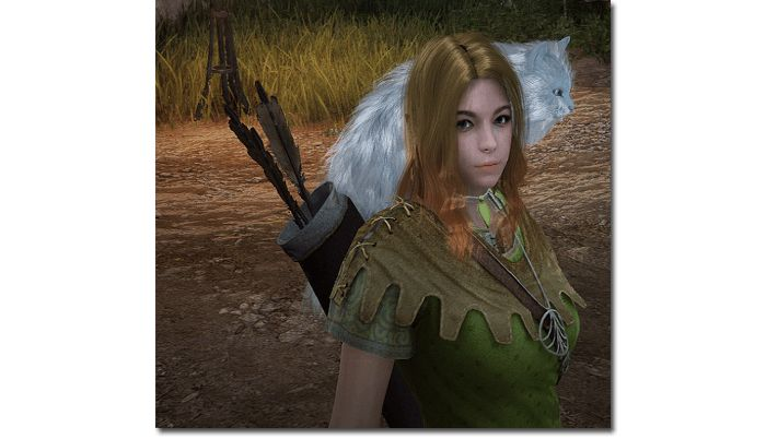 Pets – BDOTome Wiki #pet #carrier http://pet.remmont.com/pets-bdotome-wiki-pet-carrier/  Pets Pets in Black Desert will loot mobs you have killed every so often depending on level and rank, and high ranking pets can also apply minor buffs to things such as energy regeneration and combat experience. There are 5 species of pets in Black Desert: Cats, Dogs, Hawks, Parrots, and Penquins. Pet Breeding Two pets of the same species may be bred together to obtain a single higher ranked pet of that…