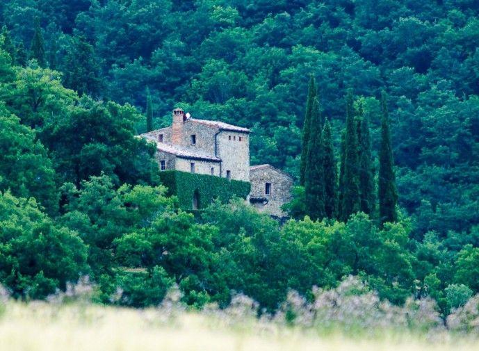 Tuscany luxury holiday rental, Tuscan Country House | Amazing Accom