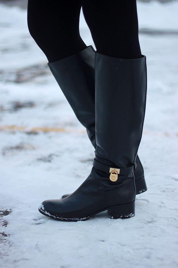 michael kors canada shoes