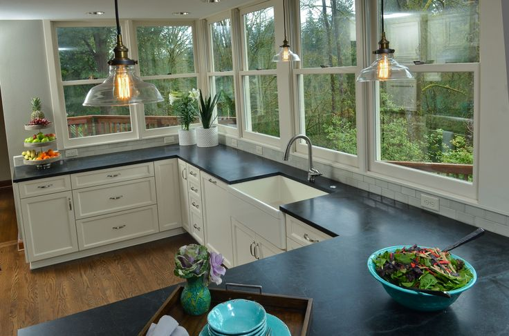 17 best tree top charmer - portland kitchen remodel images on ...