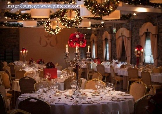 burlap weddings decorations 31 best weddings at ballymagarvey images 2150