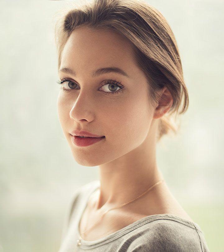 How To Do French Makeup In 2020 French Makeup Parisian Makeup Natural Makeup