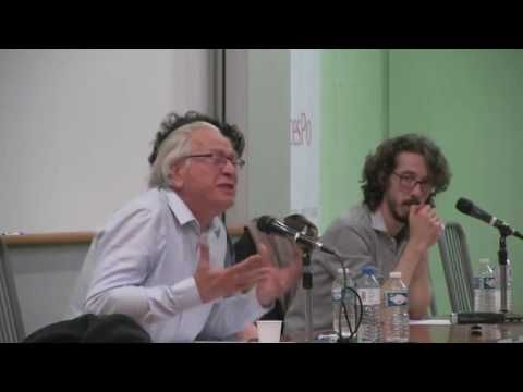 Bernard Friot : arguments décisifs contre le revenu de base, outil du Ca...