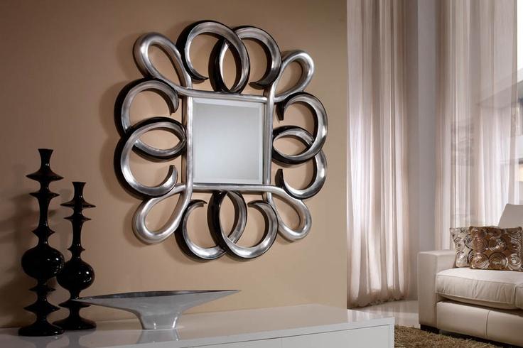 Lamparas Enrique Iluminacion #flower #lamp