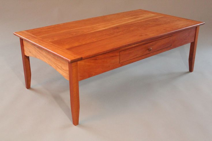 20 Cherry Coffee Table - Executive Home Office Furniture Check more at http://www.buzzfolders.com/cherry-coffee-table/