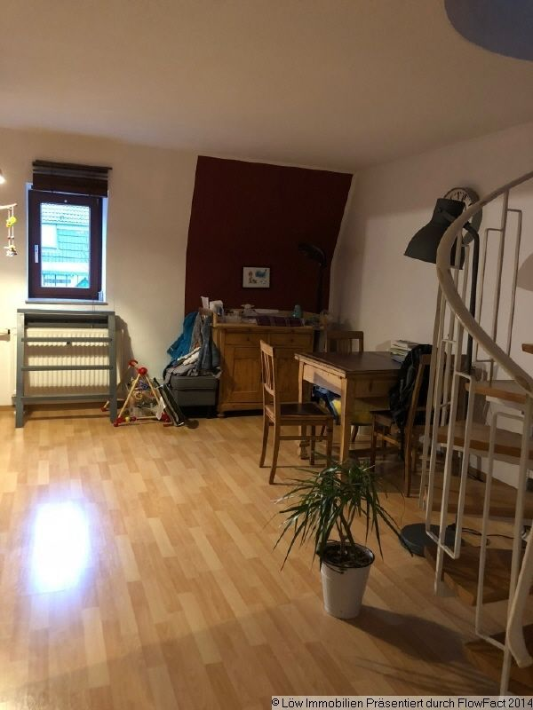 #Dresden - #Wohnungssuche - 2 Zimmer Maisonette Wohnung ab 01.06. zu vermieten.     2 Zimmer Maisonette Wohnung in Dresden - 64 qm - ab 01.06. zu vermieten.     Kontakt und Information finden Sie unter  https://www.miettraum.com/weiterleitung.php?id=103283303     Mehr Wohnungen in Dresden finden Sie unter:  https://www.miettraum.com/suche/wohnung-mieten/Dresden/