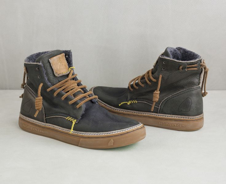 17 Best Images About FW13 Mens Boots amp Shoes On