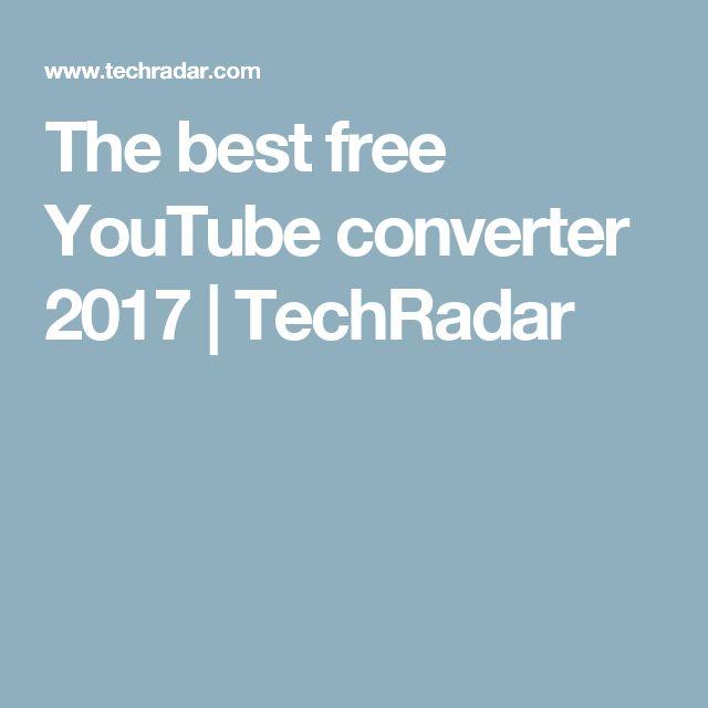 free ytd youtube er & converter for mac