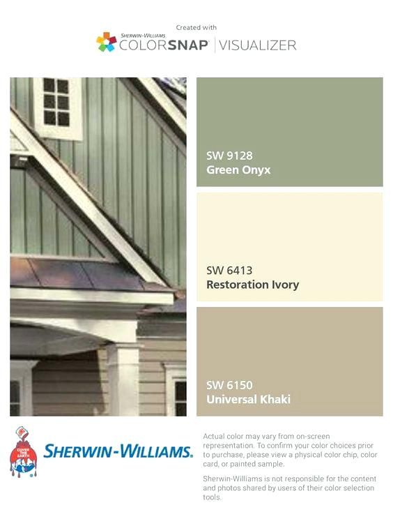 sherwin williams exterior paint visualizer exterior paint on exterior house color combinations visualizer id=45259