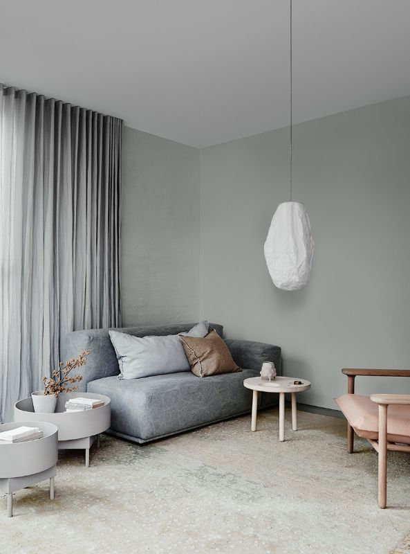 4 Dulux Color Trends_3 - Essential via Eclectic Trends