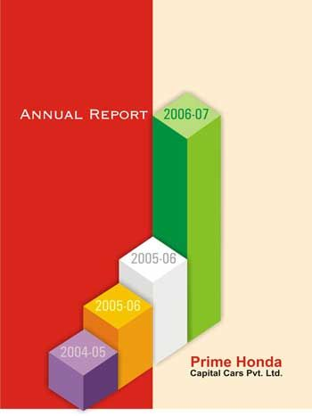 8 best Annual Report Design Samples images on Pinterest Annual - company annual report sample