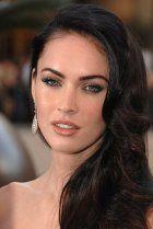 IMDb: Short Female Celebrities 5'5'' (165 cm) and shorter - a list by Martina Steiner