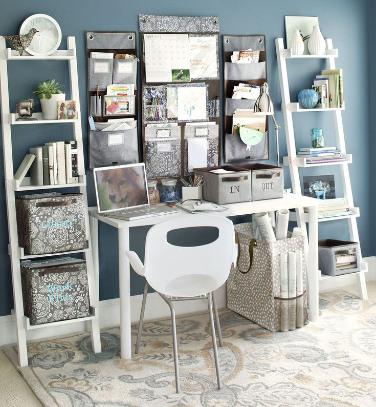 Beyond the bag Facebook page! Stay up to date with functional solutions for your home & life What an amazing office! https://www.mythirtyone.com/AKLuckyGirl/shop/FunctionalSolutions