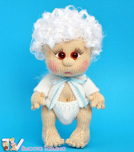 Amigurumi Bb Angel : 1557 best images about crocheted dolls on Pinterest