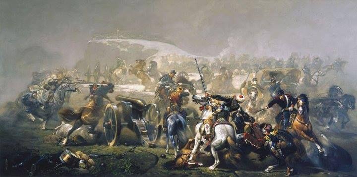 معركة قسنطينة