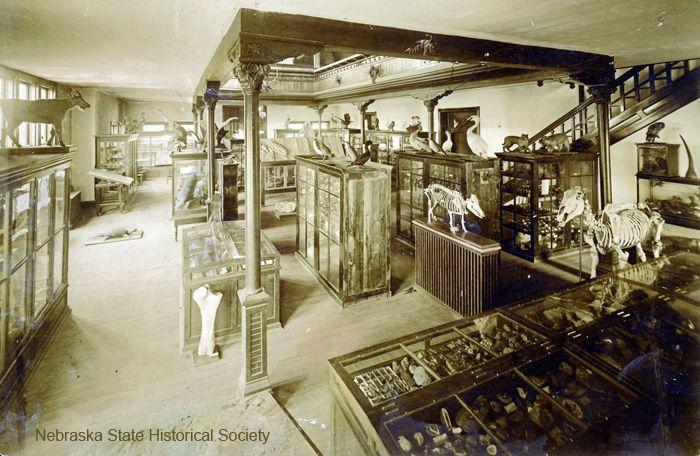 http://www.blog-nebraskahistory.org/wp-content/uploads/2014/01/pre-morrill-museum-blog.jpg