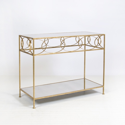 find this pin and more on console tables by - Tall Console Table