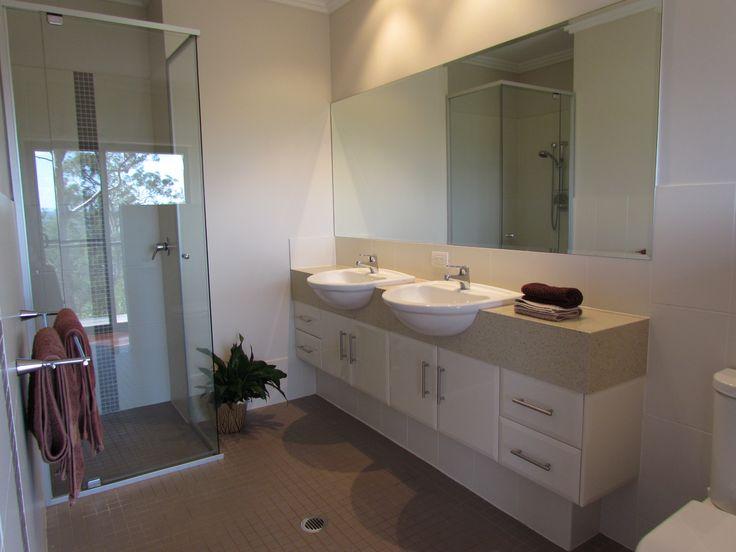 bathroom ideas decor ideas pinterest. Black Bedroom Furniture Sets. Home Design Ideas