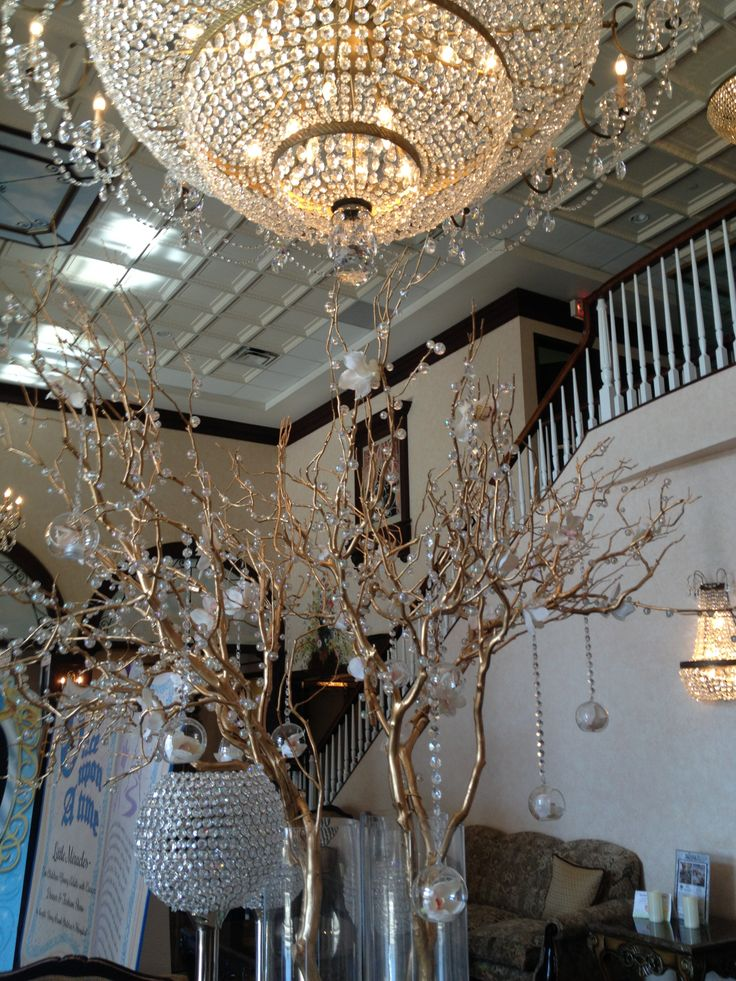 25 best ideas about catering halls on pinterest for Princess manor catering hall