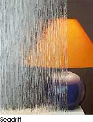 Frosted Glass Suppliers Sydney | Palmers Glass