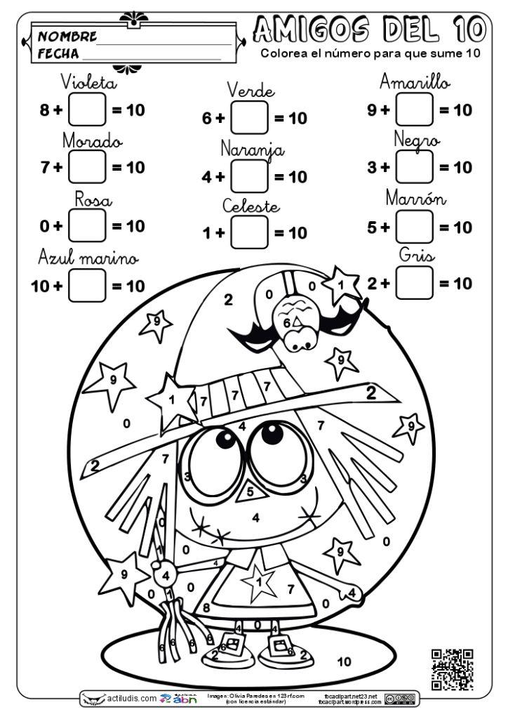 417 best Matemáticas: Suma y resta images on Pinterest
